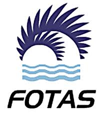 Who is FOTAS?